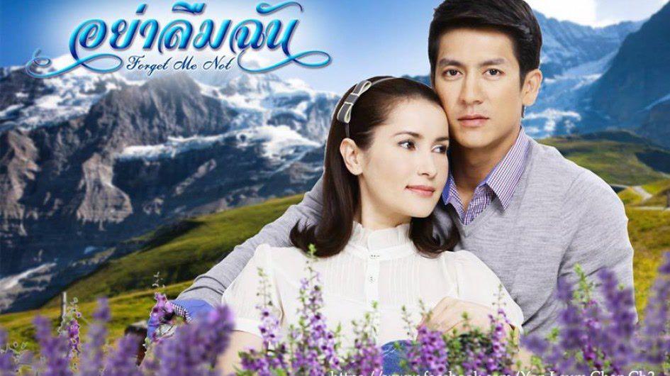 Điểm lại 10 bộ phim Thái gây bão tại Việt Nam năm 2014 (3)