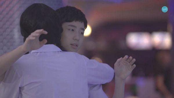 I Am Your King: Khi tình bạn được đẩy lên thành tình yêu (8)