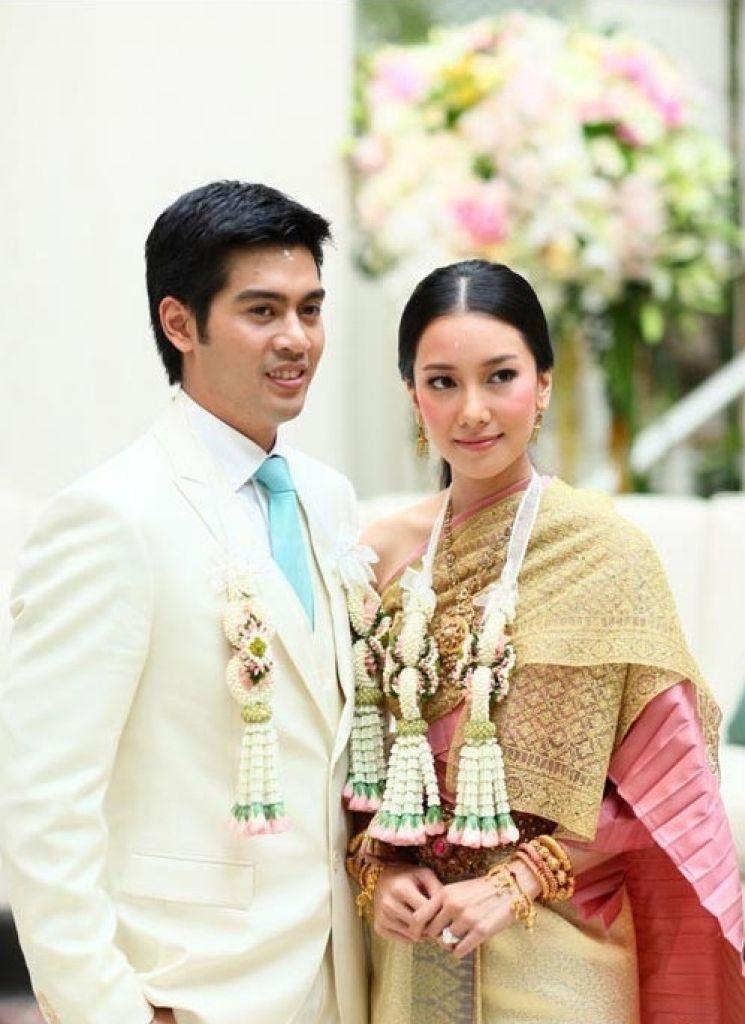 """Ngắm vẻ đẹp không tì vết của mỹ nhân Thái """"Woranuch Wongsawan"""" (8)"""