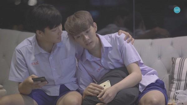 Phim đam mỹ Thái Lan lên ngôi, phim chuyển thể ngày càng thu hút (3)