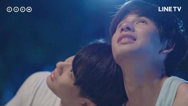 Phim đam mỹ Thái Lan lên ngôi, phim chuyển thể ngày càng thu hút (8)