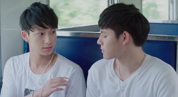 Phim đam mỹ Thái Lan lên ngôi, phim chuyển thể ngày càng thu hút (9)