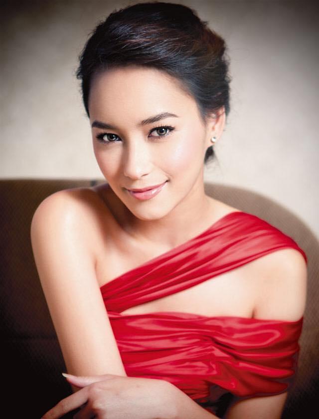 Tổng hợp tin tức phim Thái đầu tháng 10 cho mọt yêu (4)