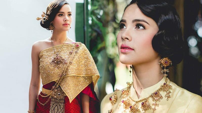 Tổng hợp tin tức phim Thái đầu tháng 10 cho mọt yêu (5)