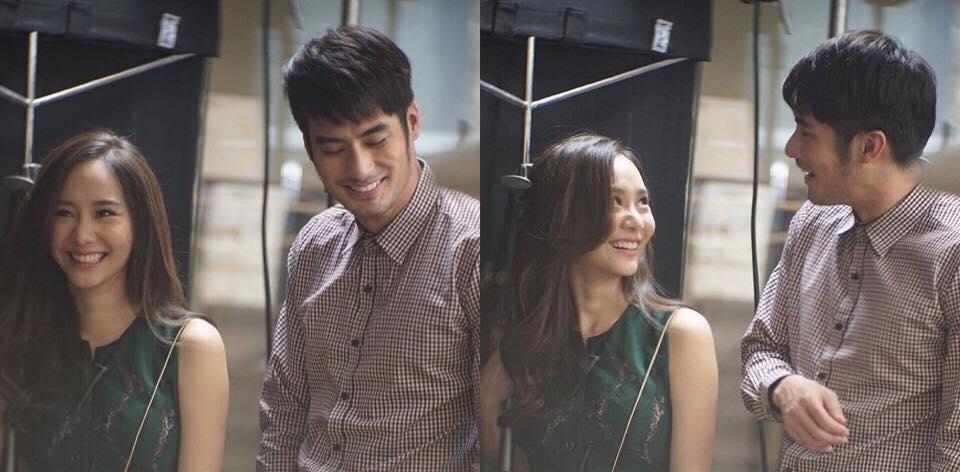 Tổng hợp tin tức phim Thái đầu tháng 10 cho mọt yêu (6)