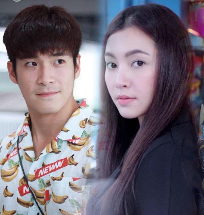 Tổng hợp tin tức phim Thái đầu tháng 10 cho mọt yêu (8)