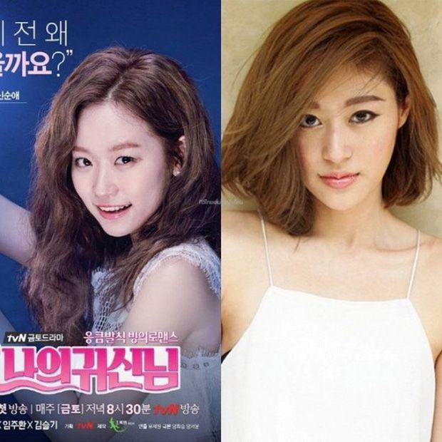 Top 3 phim Thái remake từ drama Hàn được mong đợi nhất (4)