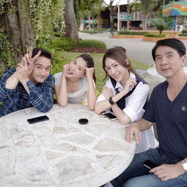 Top 3 phim Thái remake từ drama Hàn được mong đợi nhất (7)