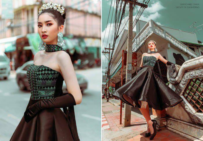 Ai ngờ album ảnh đẹp chất lừ này chỉ là cuộc thi của sinh viên Thái Lan mà thôi (16)