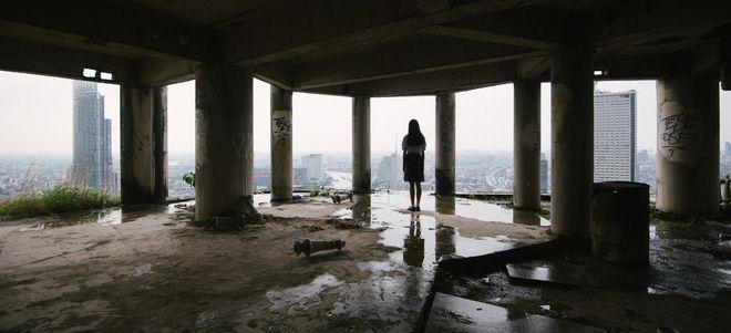 """Những câu chuyện rùng rợn đằng sau tác phẩm kinh dị """"The Promise"""" (2)"""