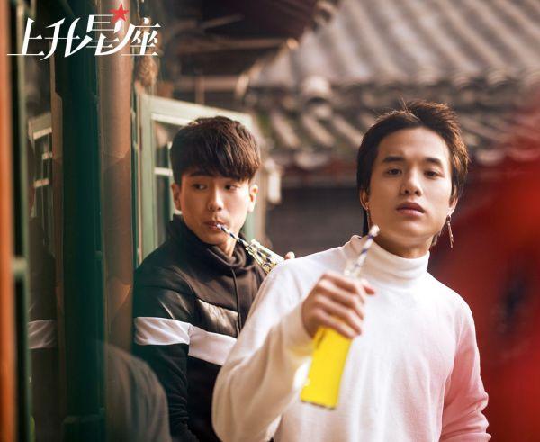 Nonkul & James: 2 nam chính của 'Bad Genius' sẽ đến Việt Nam vào tháng 12 (16)