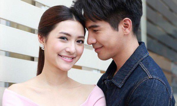 Phim Thái tháng 12: Cuộc đua rating đầy gay cấn của đài CH3 (11)