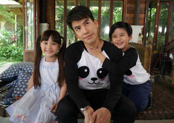 Phim Thái tháng 12: Cuộc đua rating đầy gay cấn của đài CH3 (12)