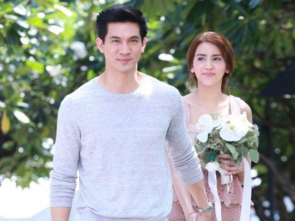 Phim Thái tháng 12: Cuộc đua rating đầy gay cấn của đài CH3 (3)
