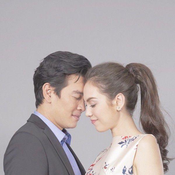 Phim Thái tháng 12: Cuộc đua rating đầy gay cấn của đài CH3 (6)