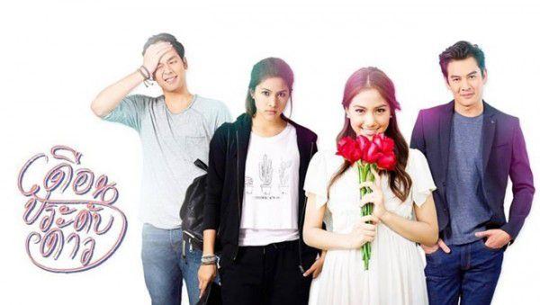 Phim Thái tháng 12: Cuộc đua rating đầy gay cấn của đài CH3 (7)