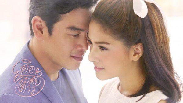 Phim Thái tháng 12: Cuộc đua rating đầy gay cấn của đài CH3 (8)