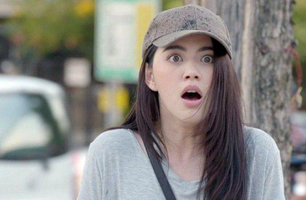 Thật không thể tin nổi, Mai Davika giả làm người chuyển giới trong phim mới (4)