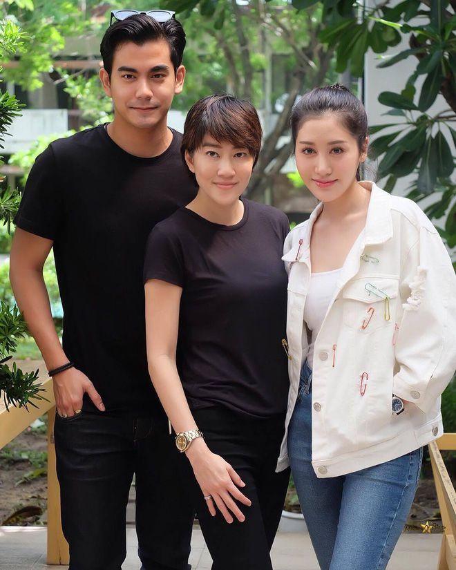 2 bộ phim chuyển thể từ tiểu thuyết được mọt phim Thái yêu thích nhất 2017 (1)