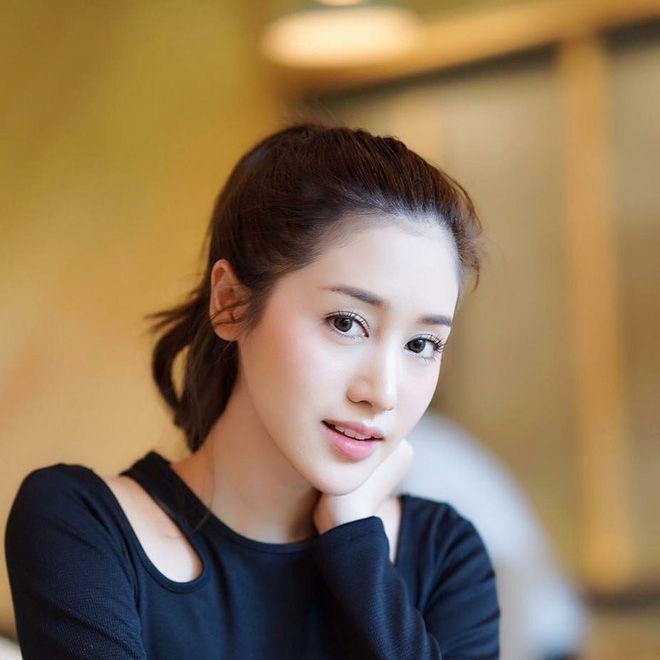 2 bộ phim chuyển thể từ tiểu thuyết được mọt phim Thái yêu thích nhất 2017 (4)