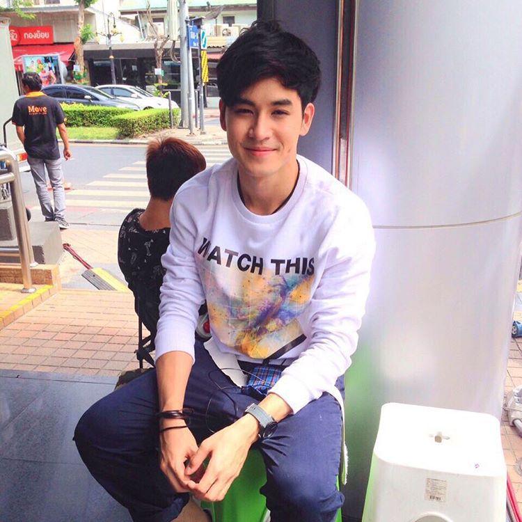 5 mỹ nam Thái Lan sở hữu chiếc mũi đẹp hoàn hảo đáng ghen tị (11)