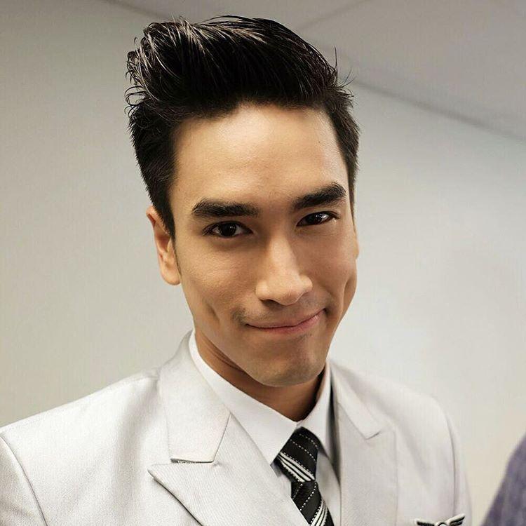 5 mỹ nam Thái Lan sở hữu chiếc mũi đẹp hoàn hảo đáng ghen tị (15)