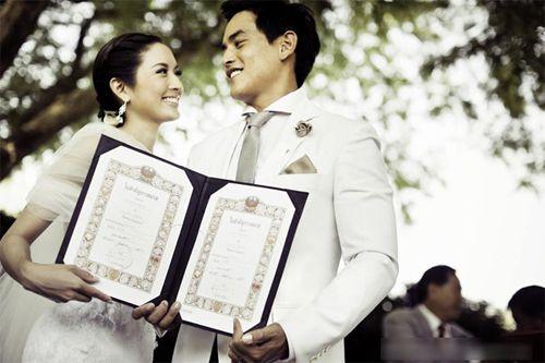 Aff Taksaorn: Top 10 sao Thái khiến giới mày râu rung động nhất châu Á (6)