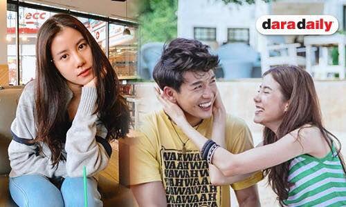 Điểm tin sao Thái hot, tin phim Thái hot nửa đầu tháng 1/2018 (1)