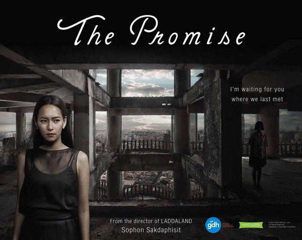 Những bộ phim cực hay không thể bỏ qua của điện ảnh Thái Lan (8)