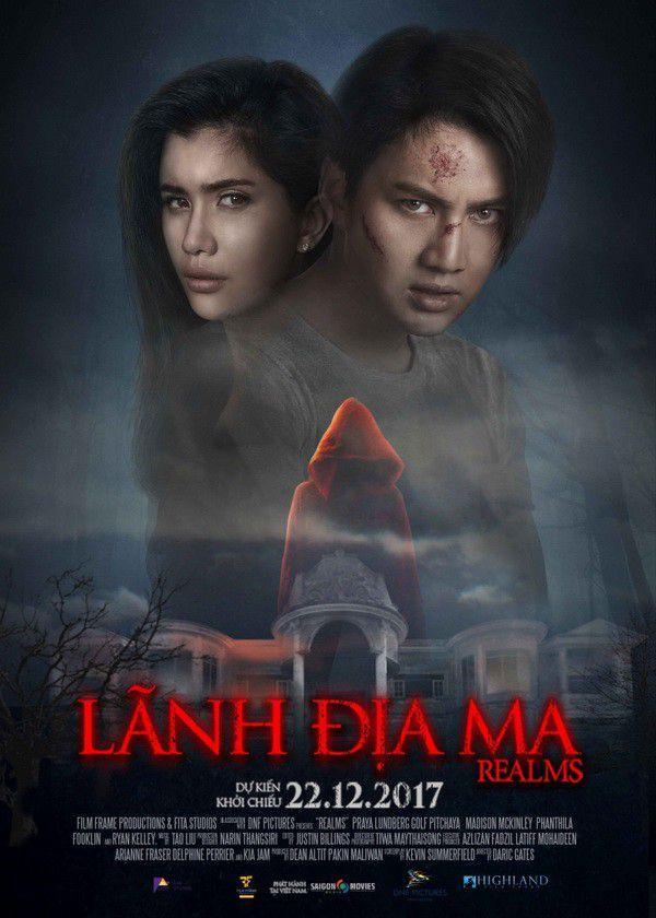 Những bộ phim cực hay không thể bỏ qua của điện ảnh Thái Lan (9)