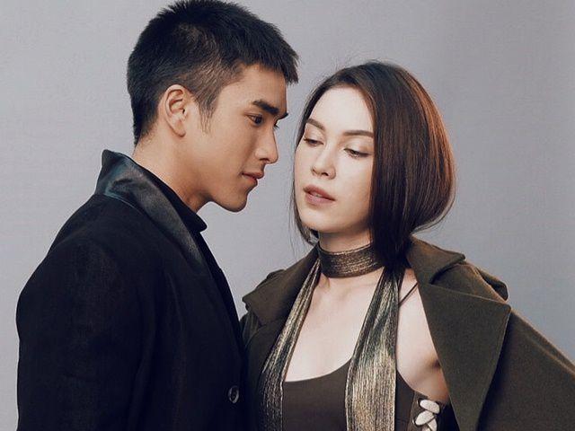 Top 10 phim Thái của đài CH3 năm 2018 khiến mọt đứng ngồi không yên (10)