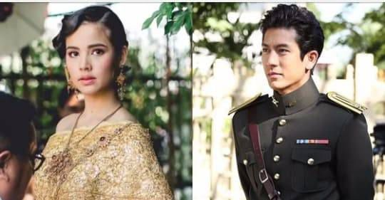 Top 10 phim Thái của đài CH3 năm 2018 khiến mọt đứng ngồi không yên (7)