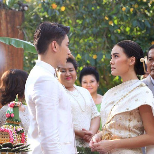 Top 10 phim Thái của đài CH3 năm 2018 khiến mọt đứng ngồi không yên (9)