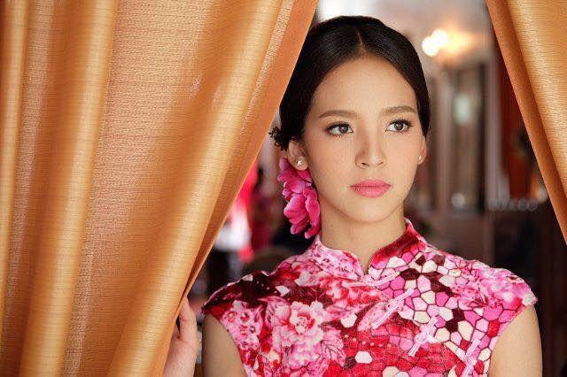 Đôi chút về bộ phim Sức hút nàng hí khúc (Sanae Nang Ngiew) - 1