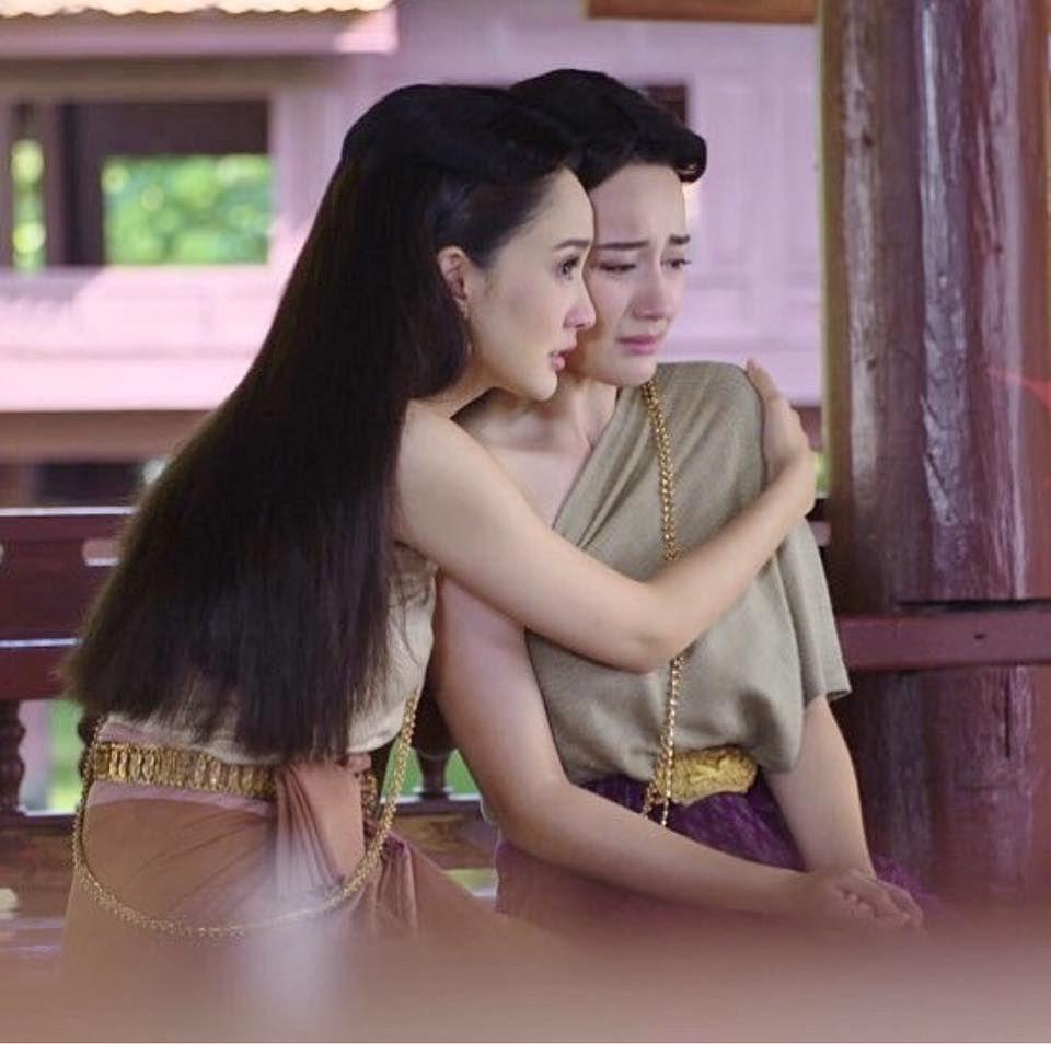 Đôi chút về phim Neung Dao Fah Diew - Một ngôi sao cùng một bầu trời (4)