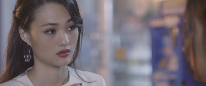 Memoir – Ký Ức Chết: Phim kinh dị Thái được mong chờ nhất đầu năm 2018 (2)