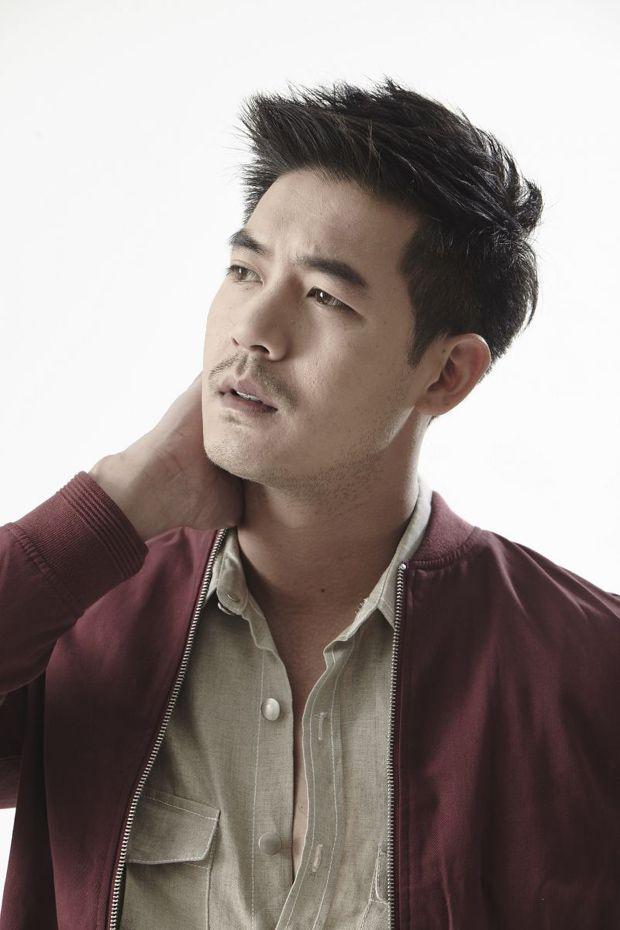 Tất tần tật về Weir Sukollawat - Nam diễn viên điển trai đốn tim mọi khán giả (2)