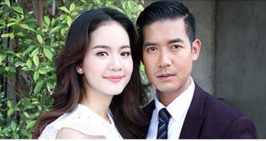 Top 10 phim Thái toàn trai xinh gái đẹp được mòng chờ của CH7 2018 (1)