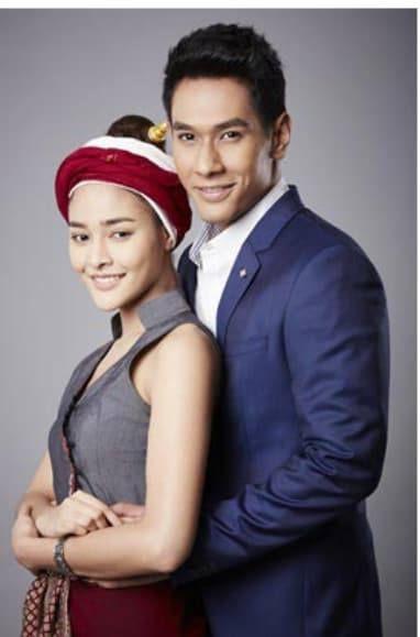 Top 10 phim Thái toàn trai xinh gái đẹp được mòng chờ của CH7 2018 (2)