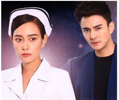 Top 10 phim Thái toàn trai xinh gái đẹp được mòng chờ của CH7 2018 (5)