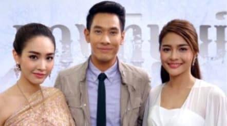 Top 10 phim Thái toàn trai xinh gái đẹp được mòng chờ của CH7 2018 (7)