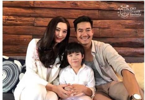 Top 10 phim Thái toàn trai xinh gái đẹp được mòng chờ của CH7 2018 (8)