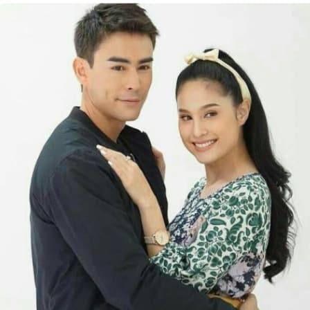 Top 10 phim Thái toàn trai xinh gái đẹp được mòng chờ của CH7 2018 (9)