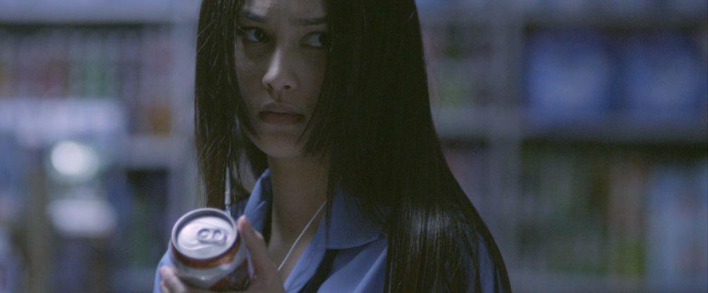 Ký ức chết: Phim kinh dị đồng tính đầy ma quái và kỳ lạ | Yêu Phim Thái (1)