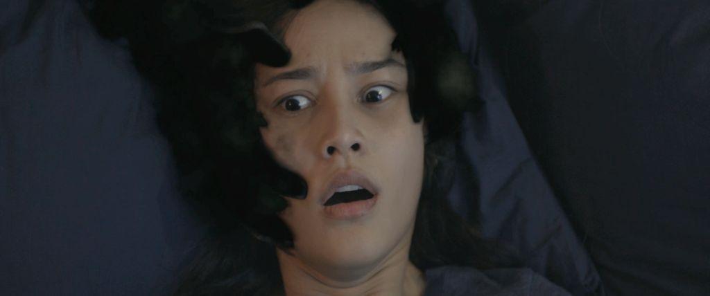 Ký ức chết: Phim kinh dị đồng tính đầy ma quái và kỳ lạ | Yêu Phim Thái (3)