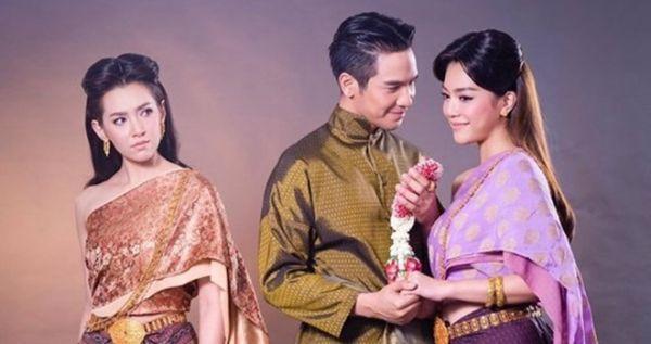 Ngược Dòng Thời Gian Để Yêu Anh khiến mọt phim Thái mê mẩn (4)