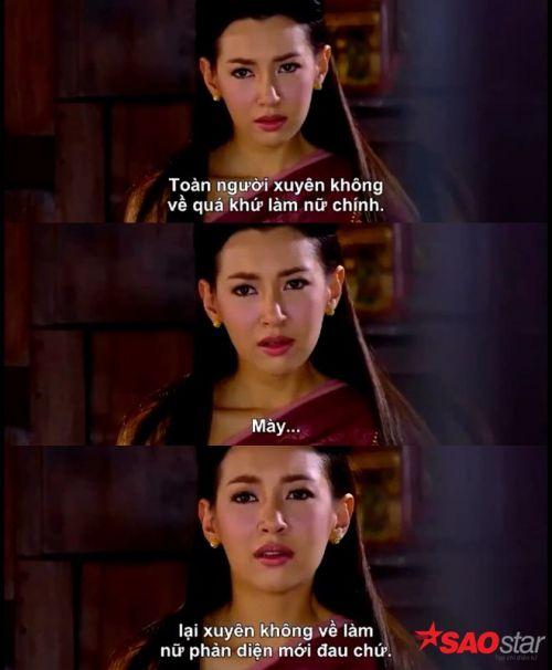 Ngược Dòng Thời Gian Để Yêu Anh khiến mọt phim Thái mê mẩn (8)