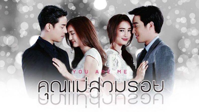 Những bộ phim Thái Lan hay đang làm mưa làm gió tháng 3/2018 (2)