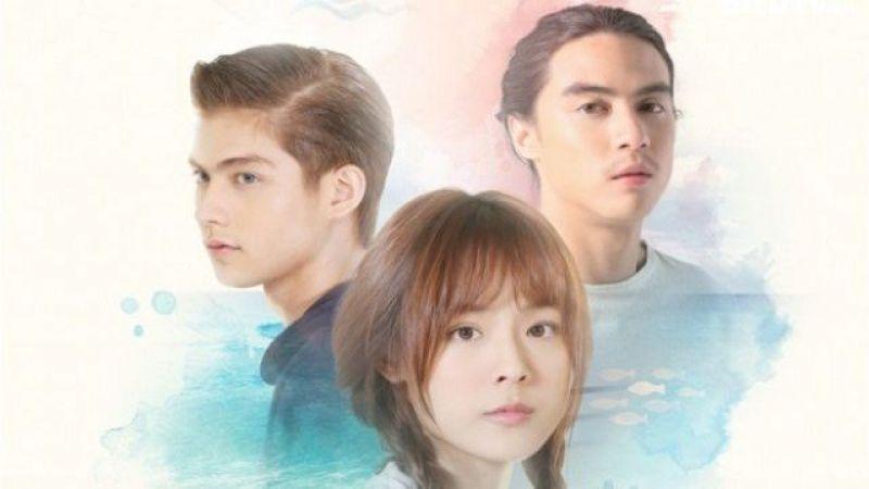 Những bộ phim Thái Lan hay đang làm mưa làm gió tháng 3/2018 (4)