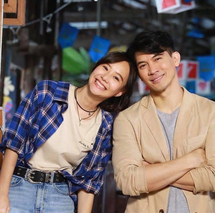 """Phim Thái tháng 3/2018: Mọt phim chuẩn bị tinh thần """"quẩy"""" thôi! (1)"""